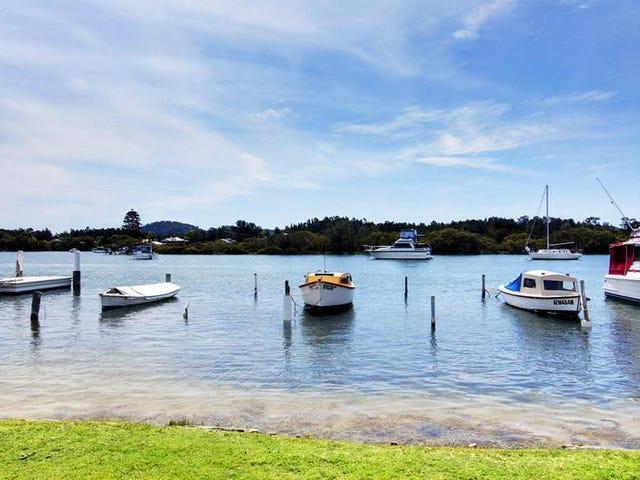 62 Shelly Beach Road, Empire Bay, NSW 2257