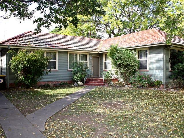 16 Maitland Street, Muswellbrook, NSW 2333
