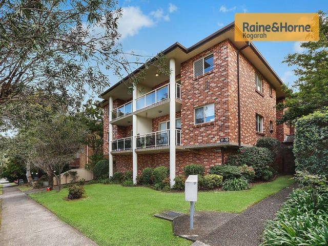 5/17-19 Balfour Street, Allawah, NSW 2218
