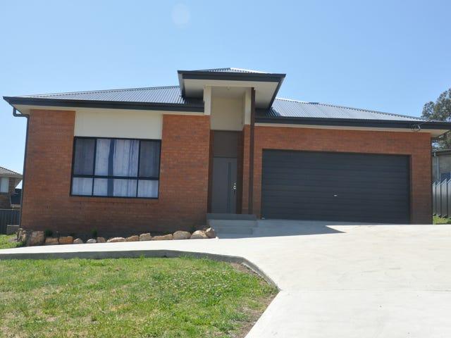 3 Dianella Place, Goulburn, NSW 2580