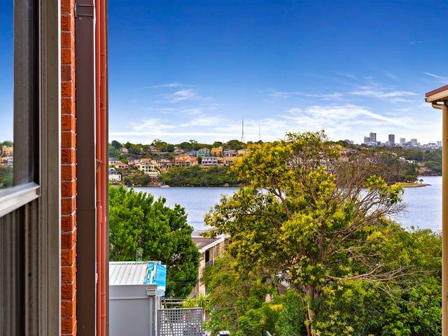 5/4 Napier Street, Drummoyne, NSW 2047