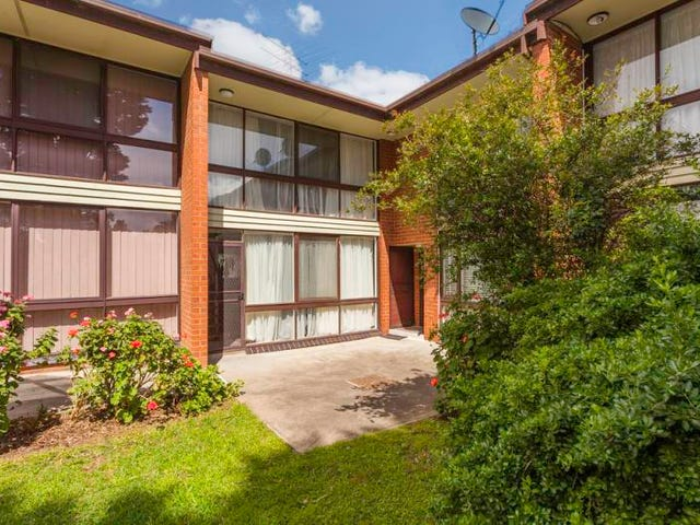 5/1 Holman Court, Breakwater, Vic 3219
