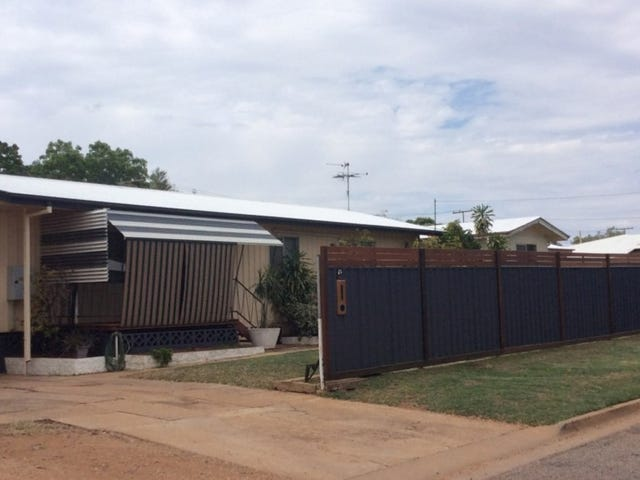 9 Moore Crescent, Mount Isa, Qld 4825