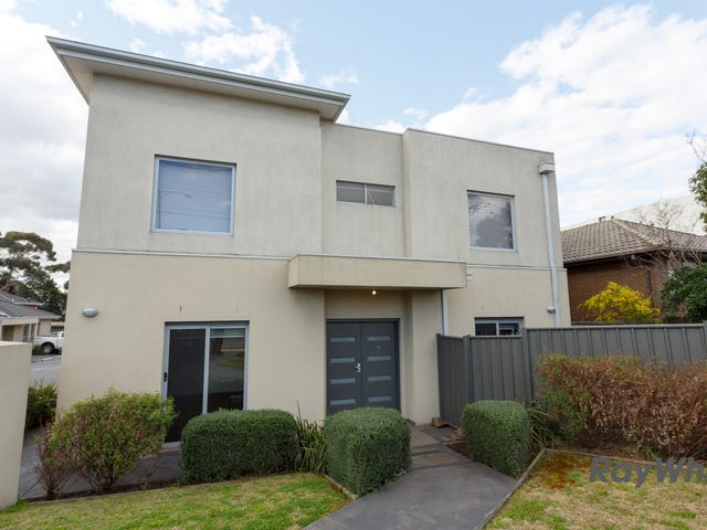 14/350 Somerville Road, West Footscray, Vic 3012