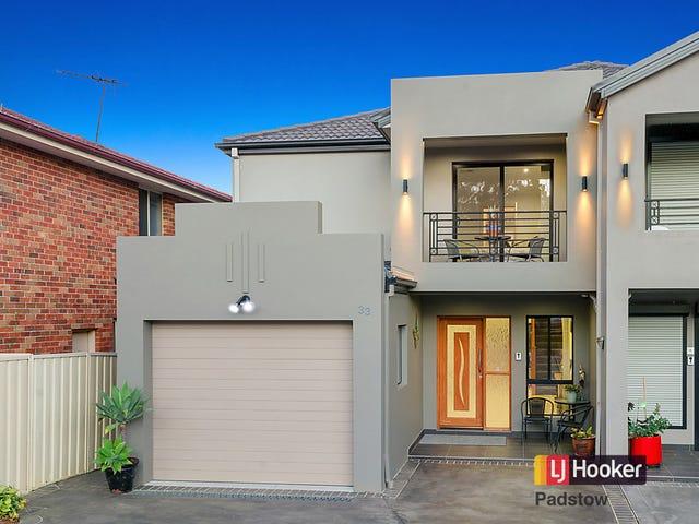 33 Hydrae Street, Revesby, NSW 2212
