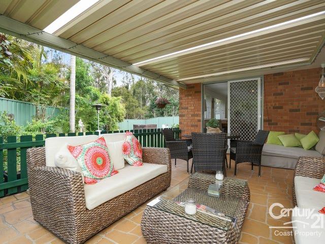 3 Loxley Close, Berkeley Vale, NSW 2261