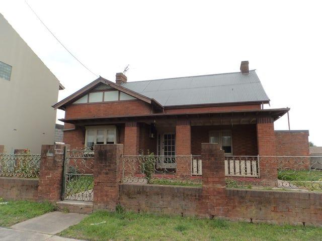 4 Grafton Street, Goulburn, NSW 2580