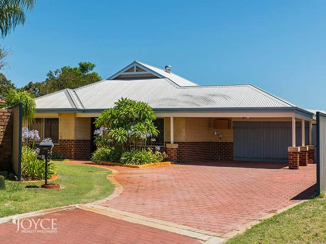 9 Warnt Court, South Guildford, WA 6055