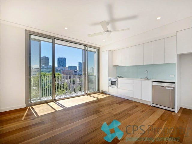 32/34 Chalmers Street, Surry Hills, NSW 2010