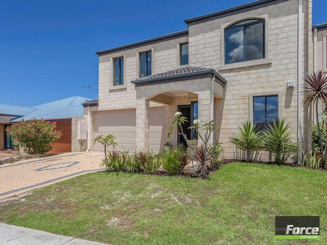 19 Martindale Avenue, Madeley, WA 6065