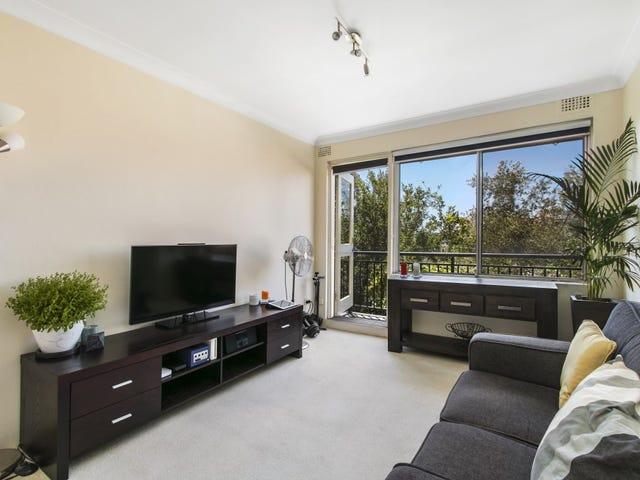 6/7 Henson Street, Marrickville, NSW 2204