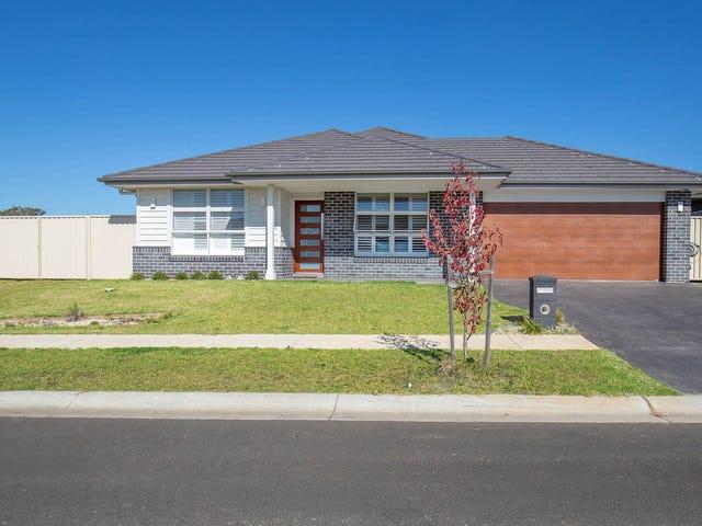 12 Henrietta, Braemar, NSW 2575