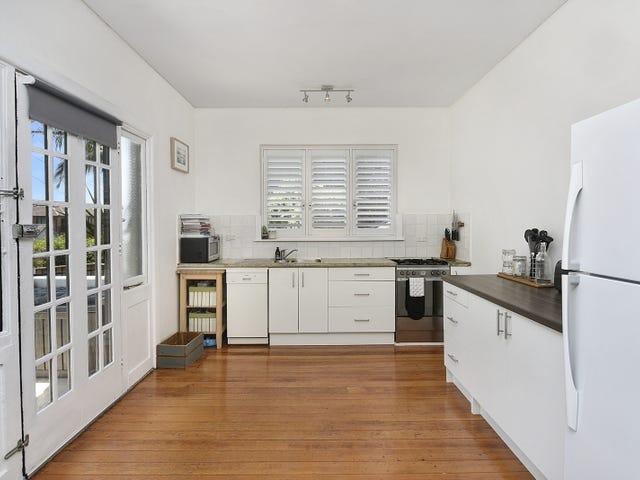 1/201 Beach Street, Coogee, NSW 2034