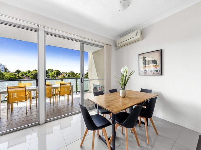8/26 Norton Street, Upper Mount Gravatt, Qld 4122