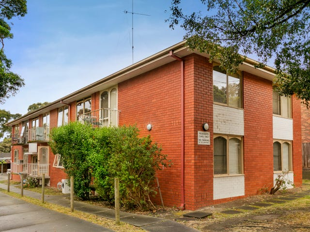 3/9 Firth Street, Doncaster, Vic 3108