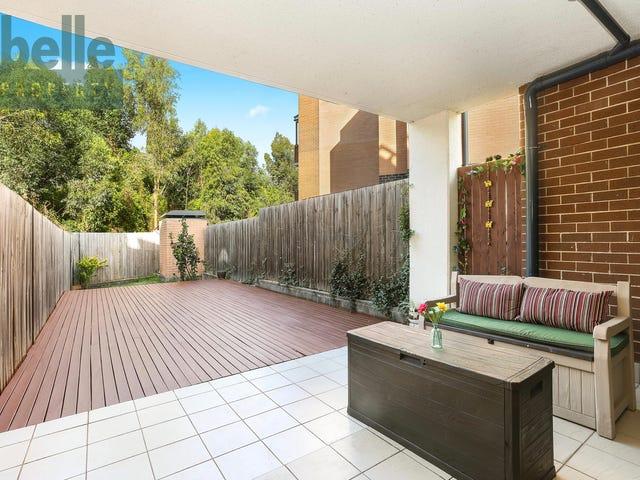 12/39-45 Powell Street, Homebush, NSW 2140