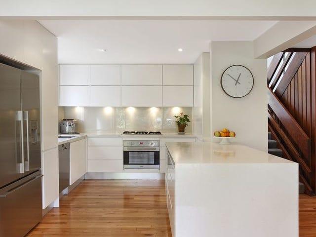 10 Sunnyridge Place, Bayview, NSW 2104