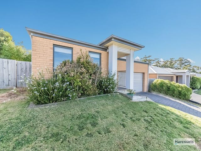 16 Sutherland Way, Drouin, Vic 3818