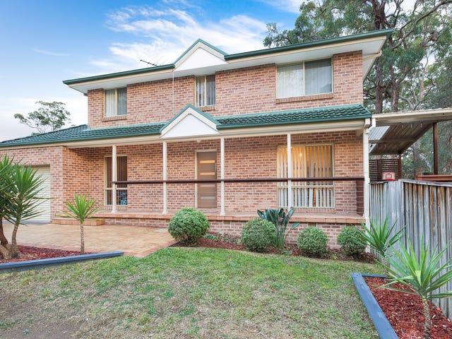 3 Popperwell Drive, Menai, NSW 2234