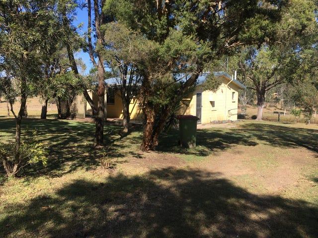 400a Skyring Creek Road, Belli Park, Qld 4562