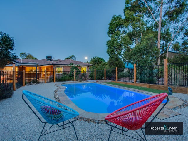 5 Inverness Court, Somerville, Vic 3912