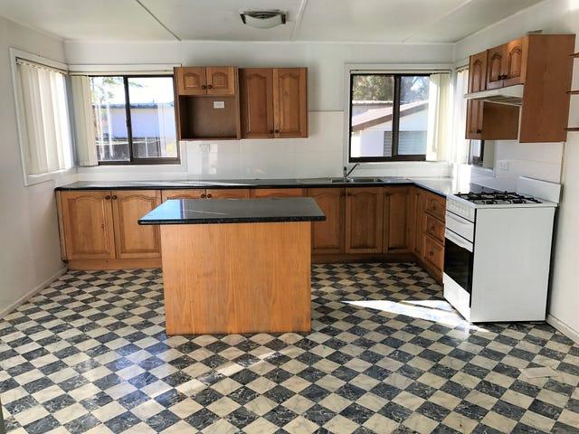 7 Muscio Street, Colyton, NSW 2760