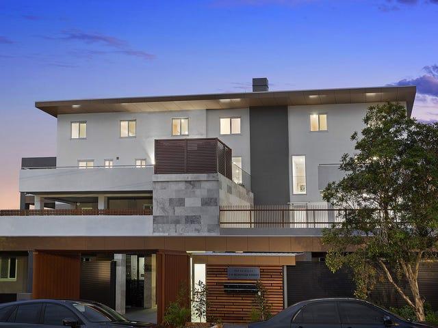 3-9 McDonald Street, Mortlake, NSW 2137