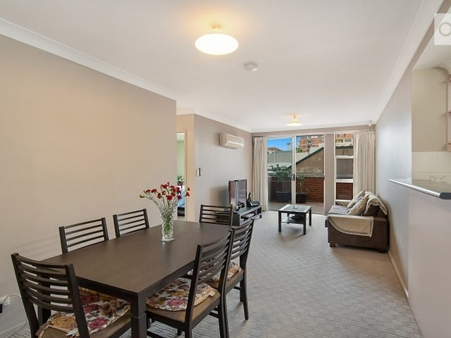 3/9 East Terrace, Adelaide, SA 5000