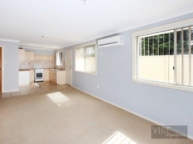 2/13 Cornwell Avenue, Richmond, NSW 2753