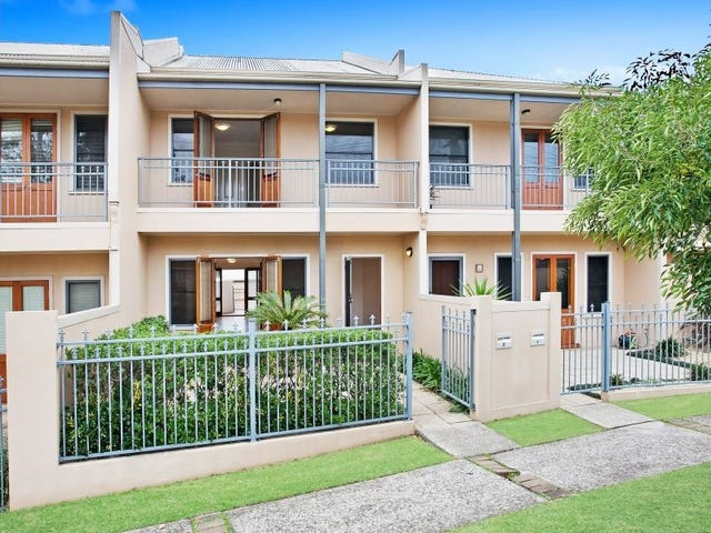 Unit 9/24-28 Fisher Street, West Wollongong, NSW 2500