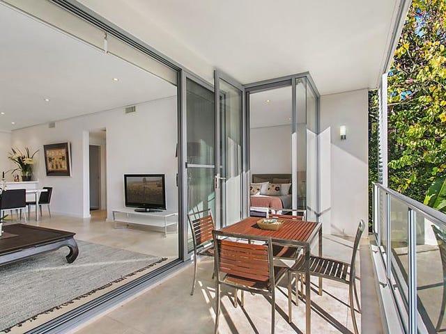9/11-15 Alexander Street, Coogee, NSW 2034