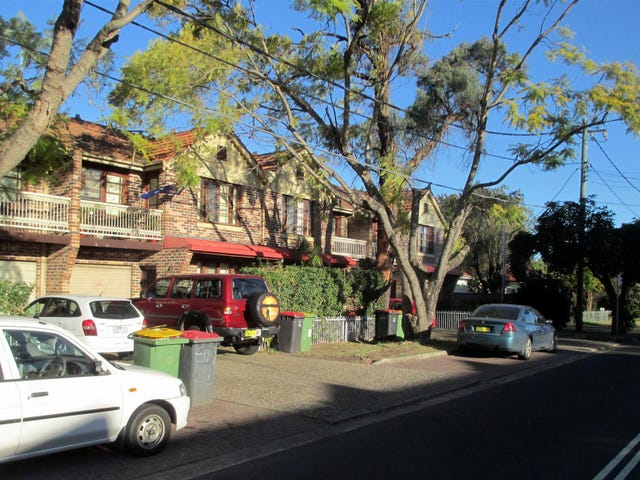 4/56 UNION Road, Penrith, NSW 2750