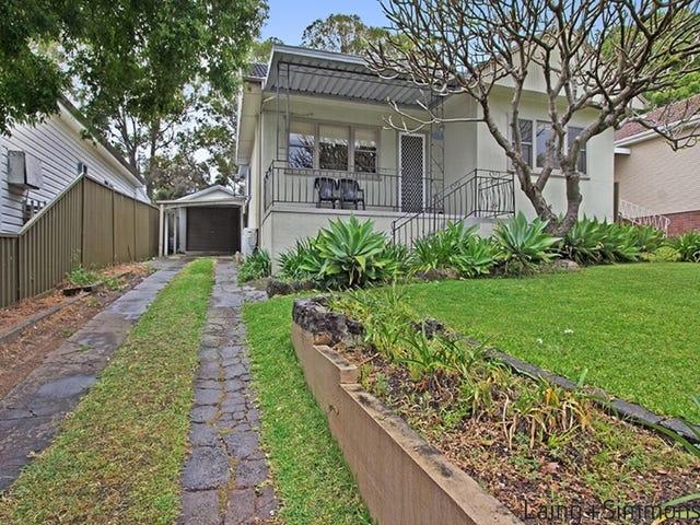 42 Stapleton Street, Wentworthville, NSW 2145