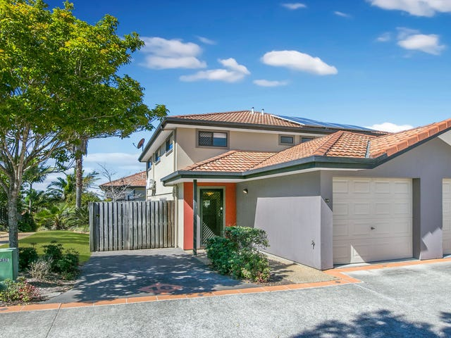 16/228 Gaskell Street, Eight Mile Plains, Qld 4113