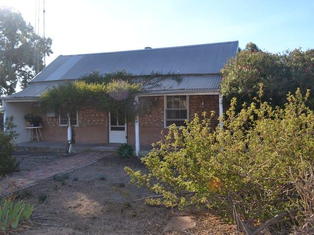 27 Osborn Lane, Moonta, SA 5558