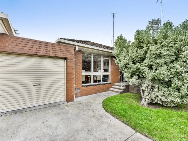 8/8 Ballater Avenue, Newtown, Vic 3220