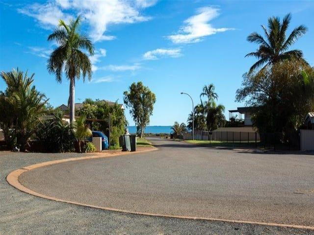 9/8 Grant Place, Port Hedland, WA 6721