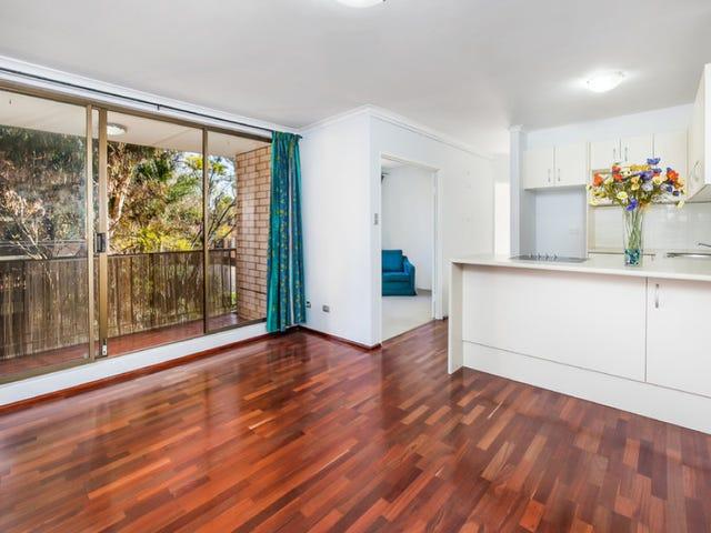 24/53 Auburn Street, Sutherland, NSW 2232