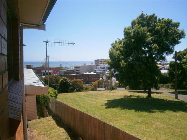 2/11 Hodgman Street, Burnie, Tas 7320