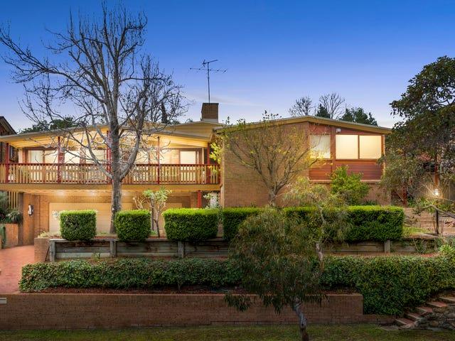 16 Grange Road, Glenhaven, NSW 2156