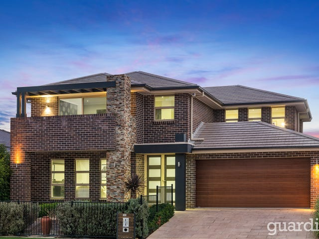 103 Barry Road, Kellyville, NSW 2155