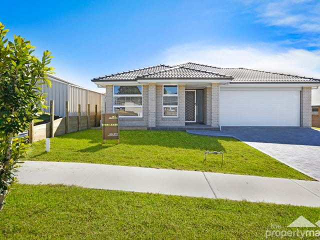 36 Mornington Circuit, Gwandalan, NSW 2259