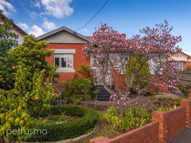 9 Bay Road, New Town, Tas 7008