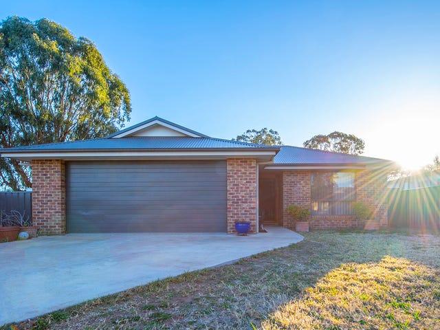 16 Satur Road, Scone, NSW 2337