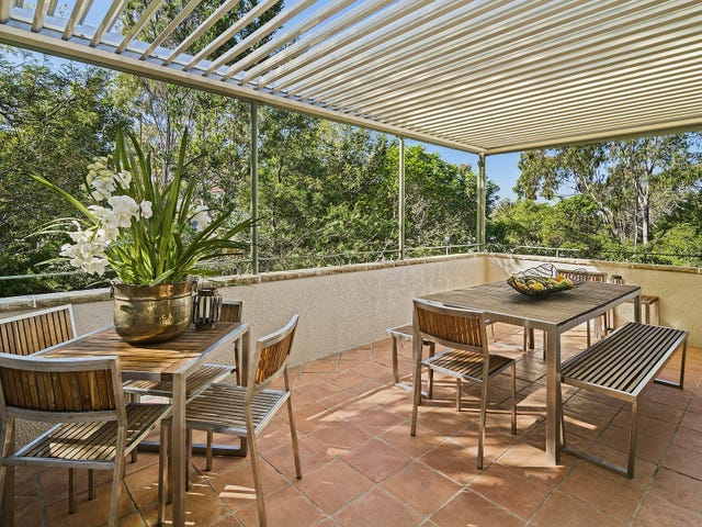 6 Cawarrah Road, Middle Cove, NSW 2068