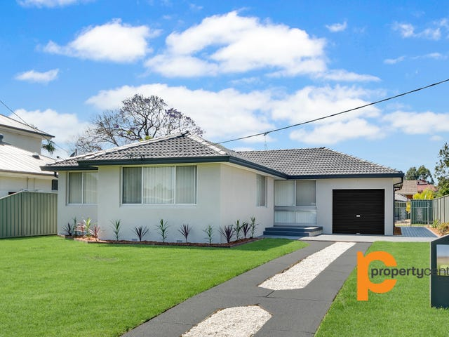 32 York Street, Emu Plains, NSW 2750