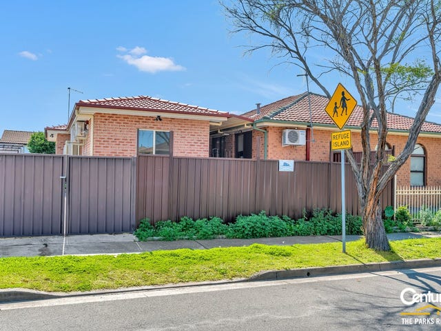 165a Mimosa Road, Bossley Park, NSW 2176
