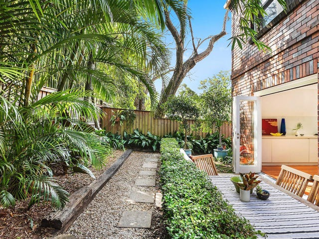 5/330 Edgecliff Road, Woollahra, NSW 2025