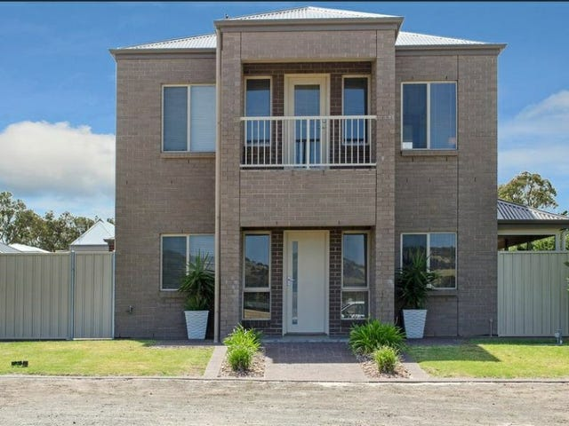 10 Harbour View Terace, Victor Harbor, SA 5211