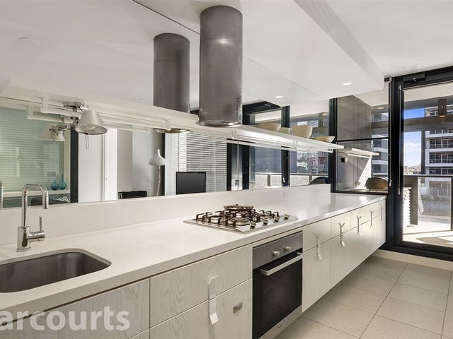 804/12-14 Claremont Street, South Yarra, Vic 3141